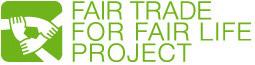 Dr. Goerg Premium Bio-Kokosöl Fair Trade Projekt